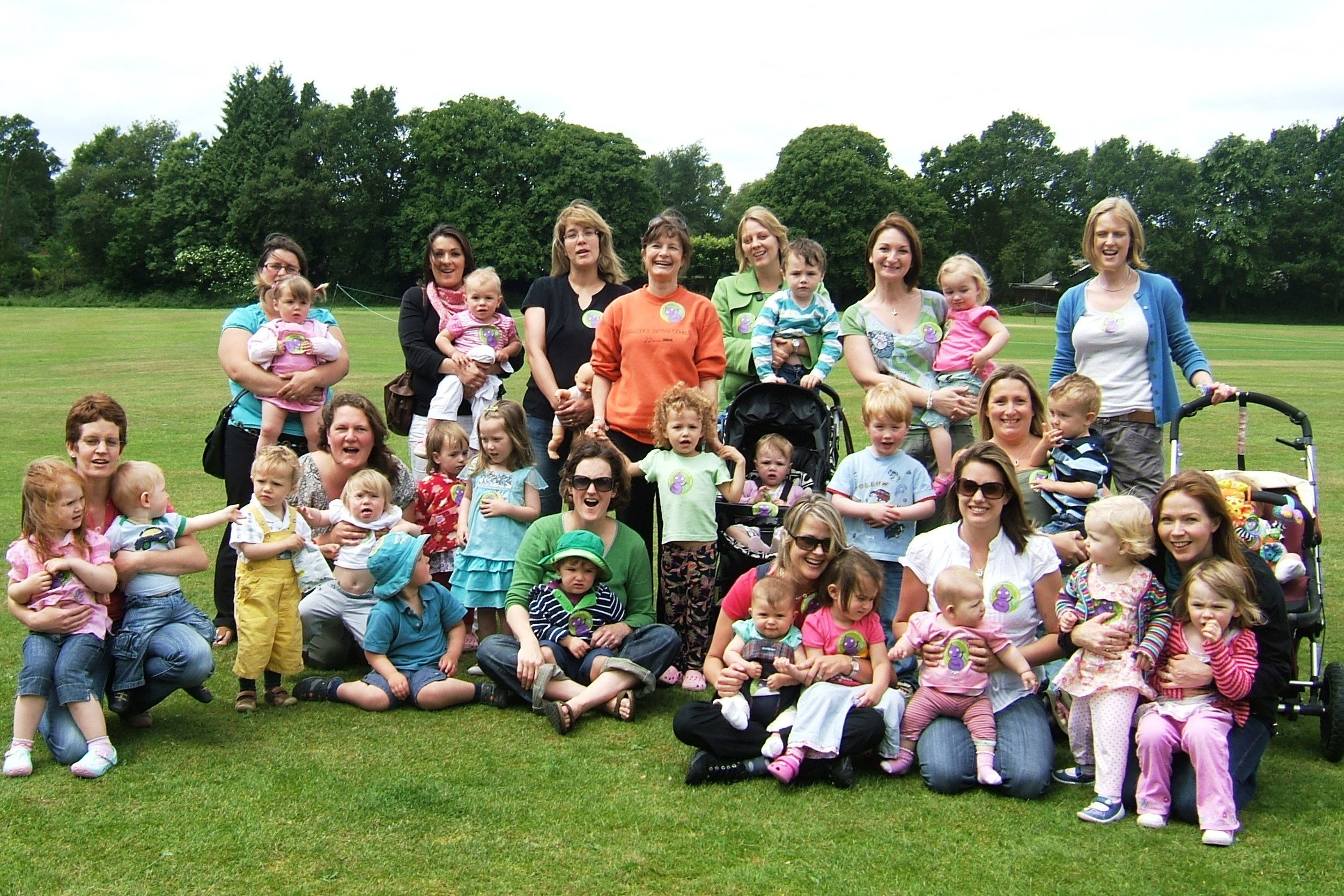 toddle2009.jpg